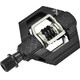 Crankbrothers Candy 3 Pedals black/black